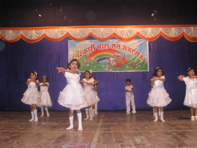 Nirankari Mission - Nagpur