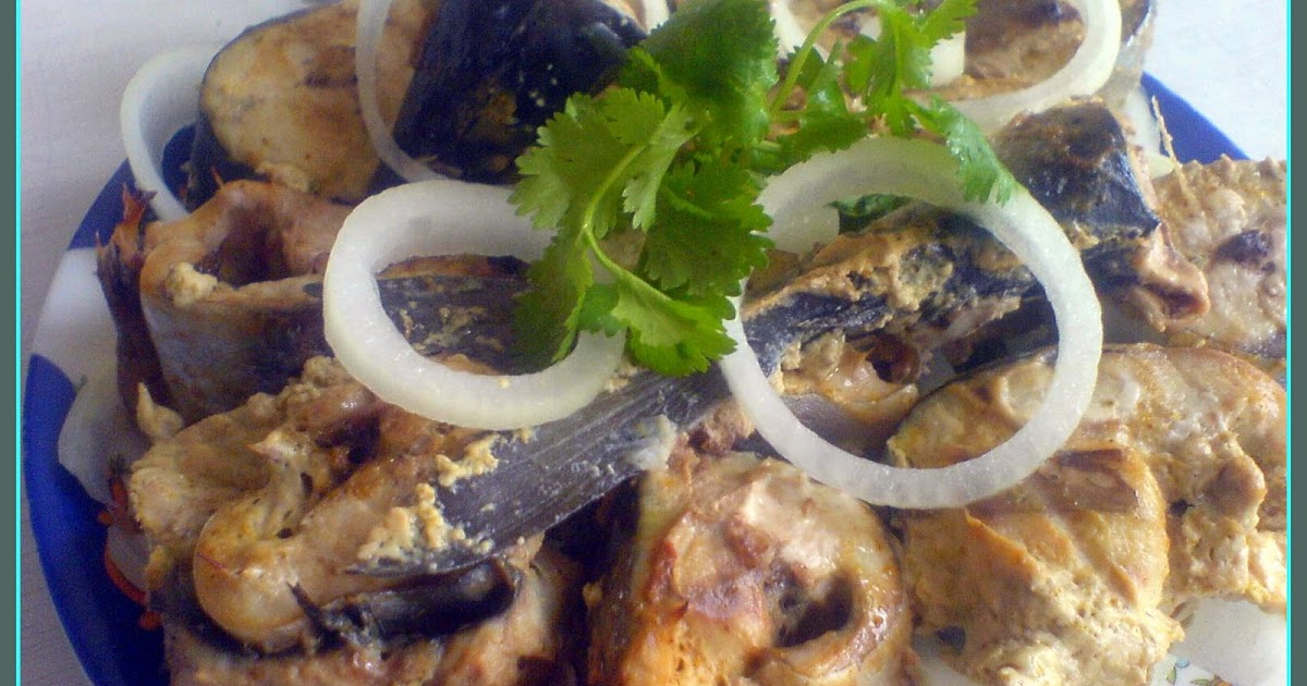 Рецепт, как приготовить картошку на мангале   Я кулинар