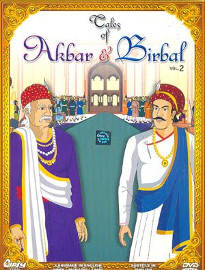 பீர்பால் கதைகள் Birbal
