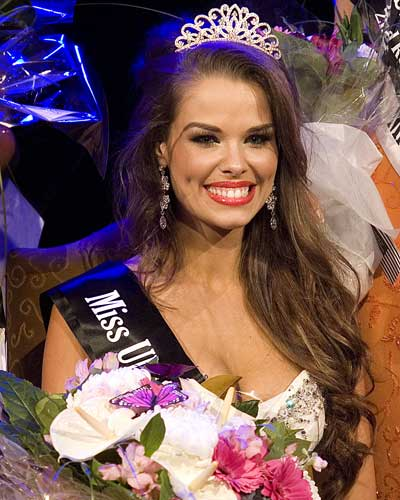 essay on miss universe View miss universe research papers on academiaedu for free.