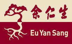 Eu Yan Sang Official Logo