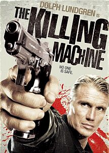 Joey The Hitman Identity http://hkfilmnews.blogspot.com/2010/10/killing-machine-dvd-review-by-porfle.html