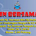 Majlis Bersama Rakyat Oleh YB. Dato Haji Harman