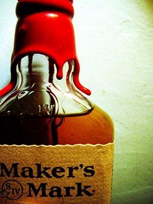 [Maker]
