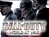 Call of Duty 5: World at War Patch 1.7
