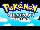 Pokémon GoldenSky RC2
