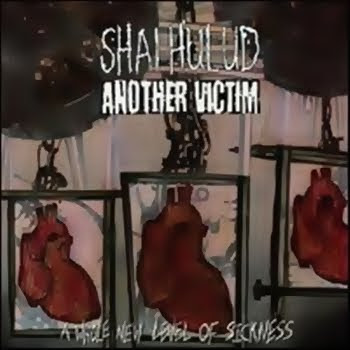 Shai Hulud - Together On One Convenient Format