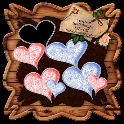 http://stefiscraps.blogspot.com/2010/01/freebie-tender-hearts-pu.html