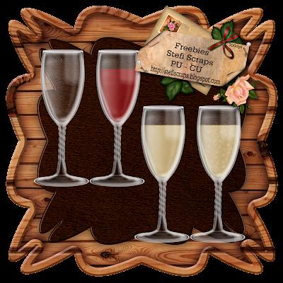 http://stefiscraps.blogspot.com/2009/12/freebie-wineglass-cheers-pu.html