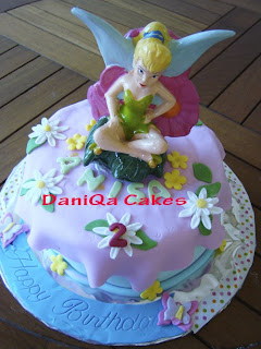 Birthday Cake Plaza Indonesia Image Inspiration of Cake and