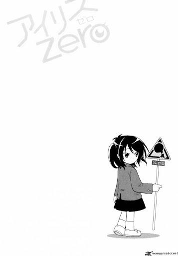 Iris Zero [cmvn + bt] chap 8
