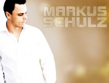 Markus Schulz - Global DJ Broadcast: World Tour - Birmingham (01-10-2009)