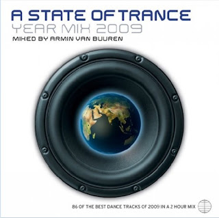 Best Vocal Trance and Progressive Album