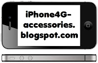 new iphone 4 accessories, best iphone 4 accessories, apple iphone 4 accessories, iphone 4 accessories cases, iphone 4 accessories review, iphone 4 accessories amazon, iphone 4 accessory compatibility, iphone4, iphone4g