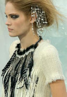 fashion prom jewellery accessories