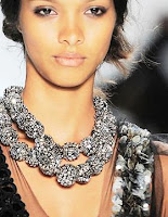 Prom Jewelry 2014 Trends Jewels