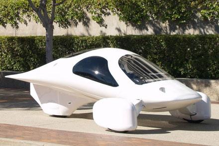 El futuro [Imagenes de autos, aviones, Motos, autos F1, etc]