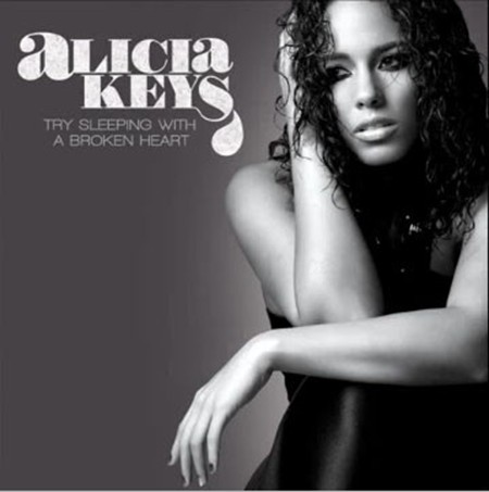 [alicia-keys-try-sleeping-with-a-broken-heart-cover.jpg]