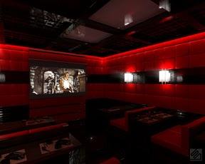 The_cinema_hall_by_Stas_Oliva.jpg (288×230)