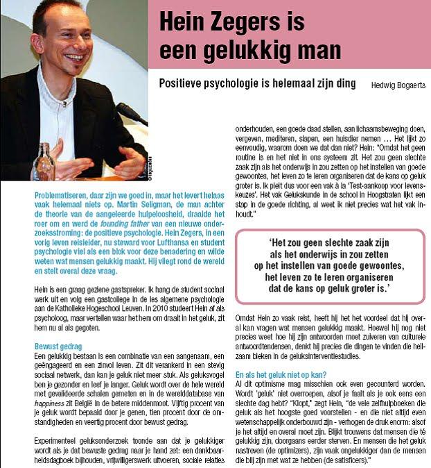 uit: APPeL, jaargang 4, nr.3, December 2009.