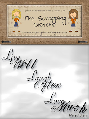live laugh love. Live Laugh Love WordArt