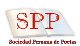 Red de la Sociedad Peruana de Poetas
