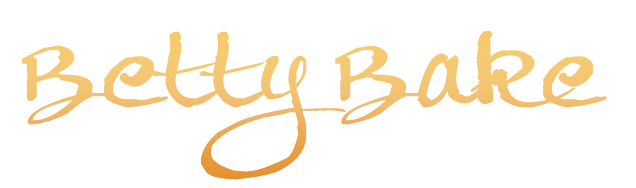 :::{Betty Bake ... Real Food made with Natural Ingredients}:::
