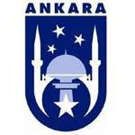 Kullanımdaki Ankara Logosu