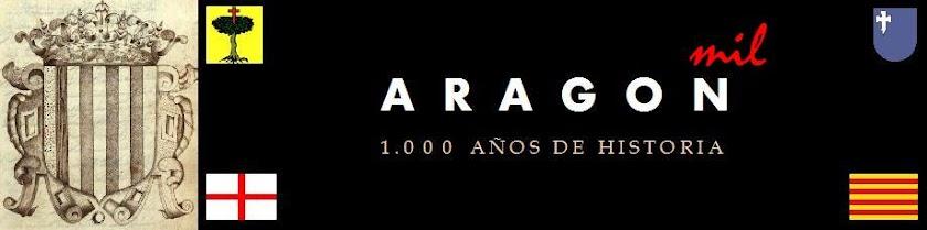 Aragón 1000