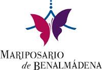 El Mariposario de Benalmádena se presenta en Fitur 2011