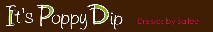 it's poppydip