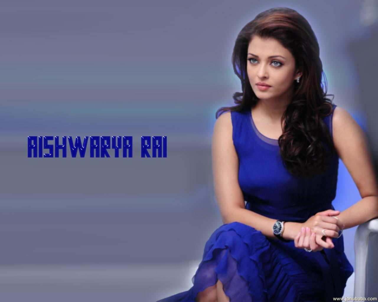 Download Sexy & Cute Girls Wallpapers: AISHWRYA RAI NEW ...