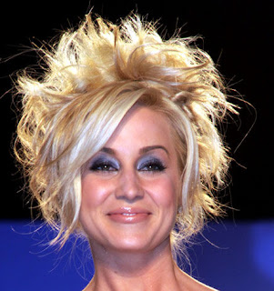 following kellie pickler picture depict kellie picler hair.here you can see ...