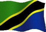 my country tanzania