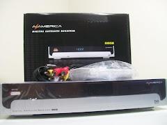 Azamerica S806