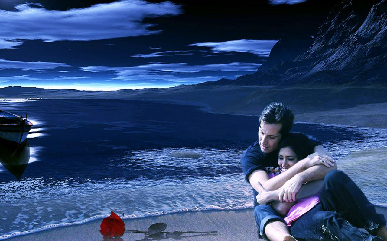 Imagini De Dragoste   Love Pictures