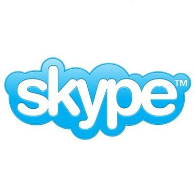 skype-logo-748913.jpg