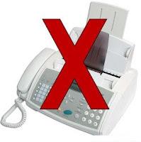 fax_gratuit_image