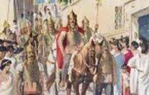 Batalla de Orbigo
