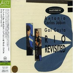 Gal+Costa+-+1989+Rio+Revisited.jpg