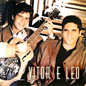 Victor e Leo - Number One
