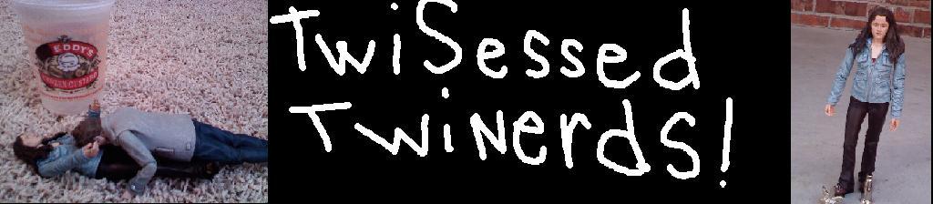 TwiSessed