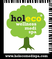 Holeco® Wellness Medi Spa
