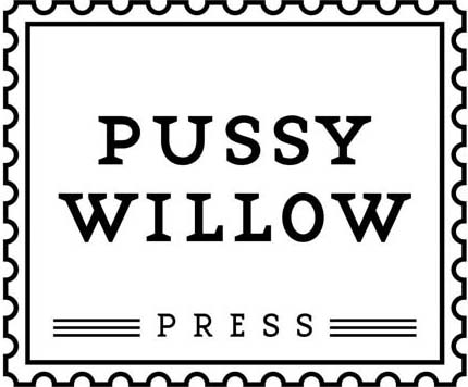 pussy willow press