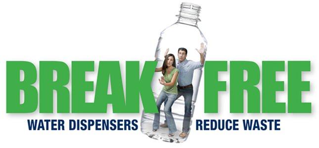 how to break processed food addiction