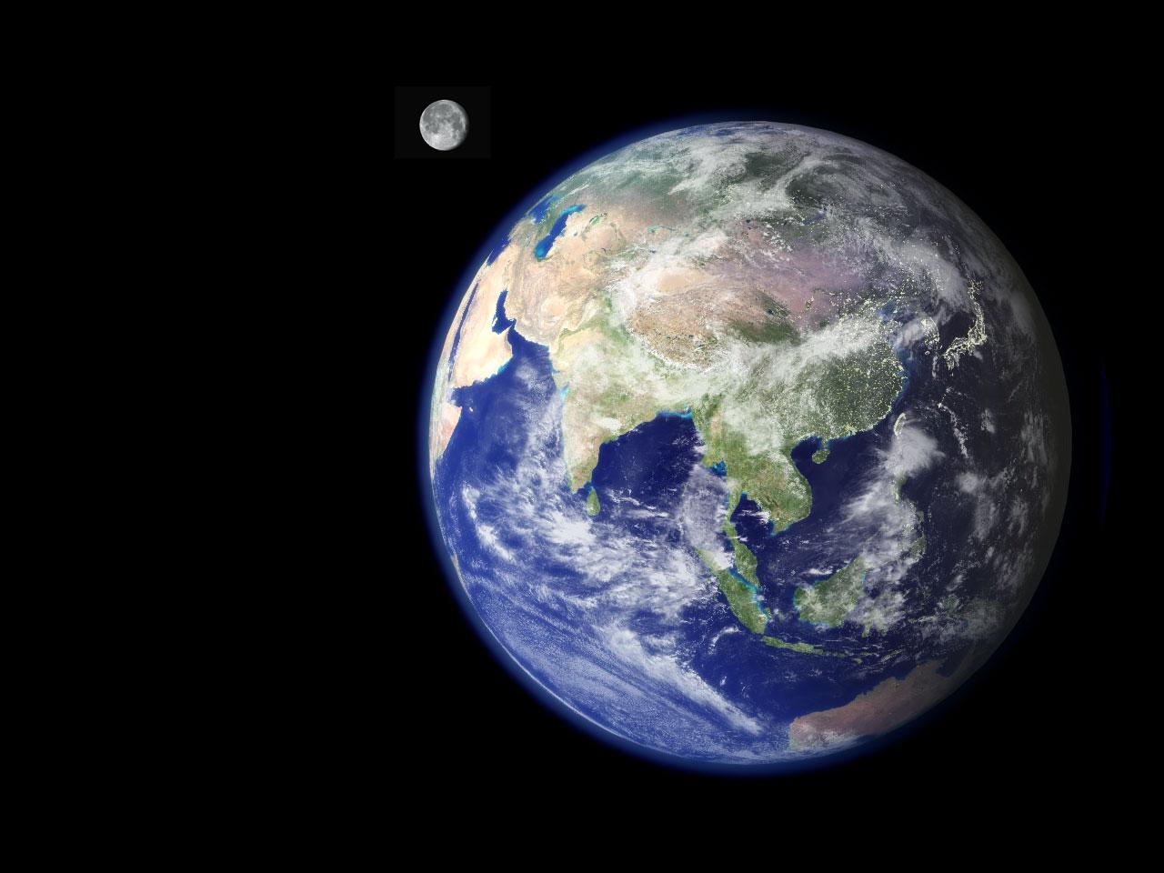 http://3.bp.blogspot.com/_ZwTrW9XRmT8/TILn6frpb-I/AAAAAAAAAOE/DQoX38i1dxI/s1600/Nasa_earth.jpg