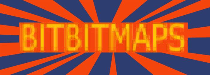 BITBITMAPS