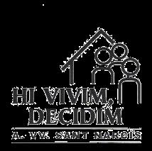 http://3.bp.blogspot.com/_ZwZdTUJs1BM/SNYVnnLYBDI/AAAAAAAABR0/_F6MphaN1Dk/S214/logo+associaci%C3%B3+sense+fons.png