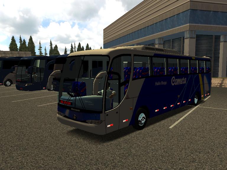Mod Bus Design V1.1 - Página 2 Alh_00006