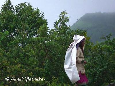 Satara-Kas-People3 © Anand Patankar